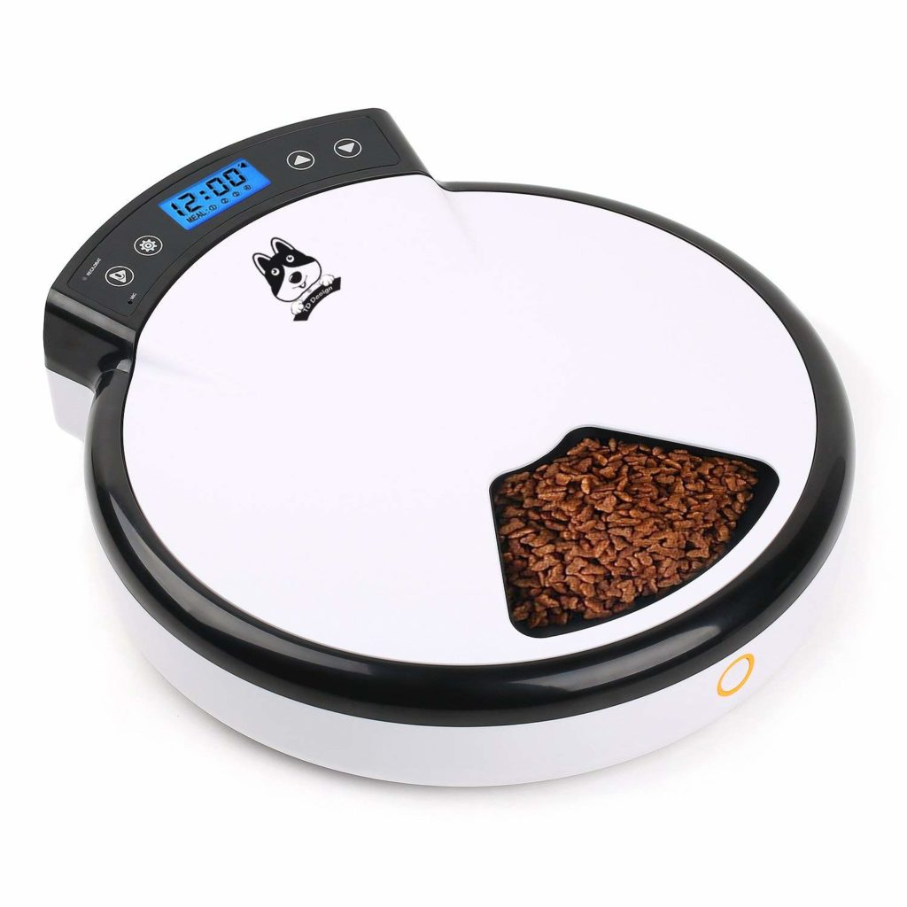 TD-Design-Automatic-Pet-Feeder-for-Dogs--Cats